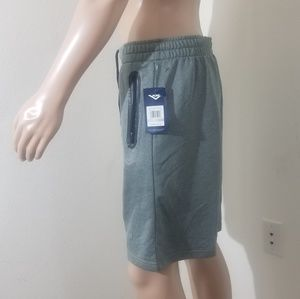 Pony Shorts - NWT Men's Pony Athletic Shorts